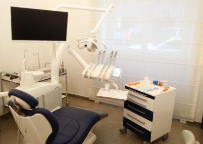 2021-07-Dottor-Carlo-Vitanza-Immagini-Studio-Dentistico-Roma